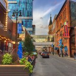 Greektown Casino Hotel