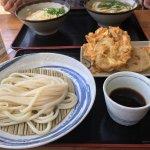 Ikegamiseimenjo照片