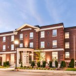 The Champlain Waterfront Hotel, an Ascend Hotel Collection Foto