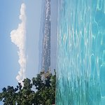 Photo de Grand Hotel Adriatic