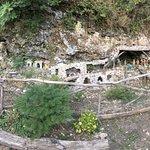 Valle Dei Pioppi