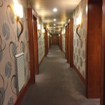 Photo de Holiday Inn Paris Gare de Lyon Bastille