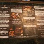 Photo de Speakeasy Bar & Restaurant