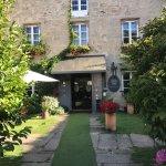 Photo of Hotel Spa Relais & Chateaux A Quinta da Auga