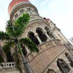 Photo de Palais du Sultan Abdul Samad