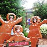 Foto di Santa's Village