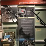 Photo of Navy Seal Museum