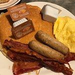 Foto van Sonny's Restaurant