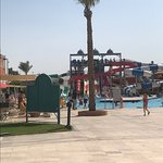 Photo of SUNRISE Garden Beach Resort -Select-