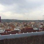 Foto de Expo Hotel Barcelona