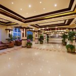 Concorde Moreen Beach Resort & Spa Marsa Alam Photo