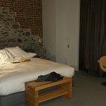 Hotel Gault Foto