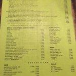 Photo of Nusa Dua Pizza