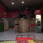 Foto Nissa Pizza Bali