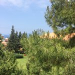 Photo of SENTIDO Lykia Resort & Spa