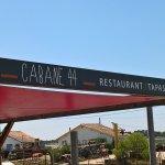 Photo of Cabane 44