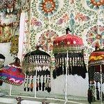 Lyab-i-Hauz Foto