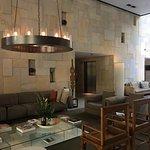 Photo de Mamilla Hotel