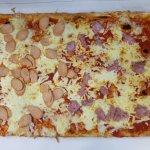 Pizzeria Vasco