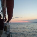 Foto de Spirit of Buffalo - Buffalo Sailing Adventures