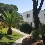 Photo of Balaia Golf Village