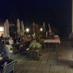 Photo of Sonnmatten Restaurant & Suite