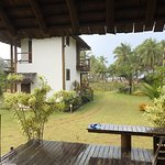 Photo of Marauba Beach House