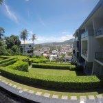 Photo of Sugar Palm Grand Hillside