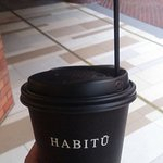 Photo of Habitu Cafe