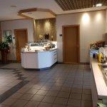 Photo of Hotel Logotel