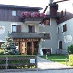 Photo of Hotel Nevada