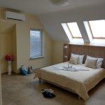 Foto de Sea Dreams Apartment Complex