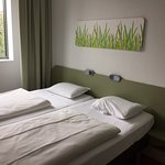 Photo of Ibis Budget Dresden City