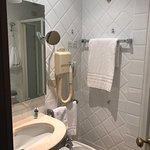 Foto di Hotel Cortina