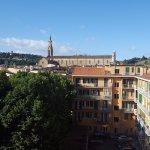 Photo of Hotel Bodoni