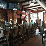 Mary's Bistro Draught House