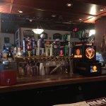 Huron Street Pub & Grill