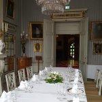 Schlosshotel Kronberg Foto