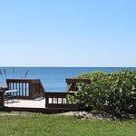 Photo de Manasota Beach Club