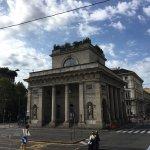 Photo of City Sightseeing Milano