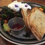 Fig's Breakfast & Lunch