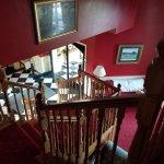 Foto de The 19th Lodge