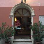Photo of Sant'Andrea Hotel