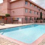 Photo de The Andante Inn of Sedona