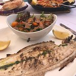 Photo de Atlantic Beach Restaurant