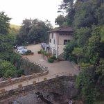 Photo de Residence La Ferriera