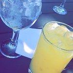 Photo of Uva Playa Restaurant