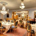 Photo of Villa Aultia Hotel & Resort