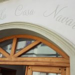 Foto de La Casa Navarra