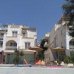 Photo of Ionio Star Hotel